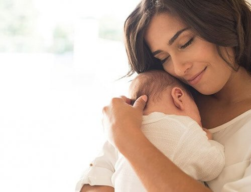 Termometr dla niemowląt – jaki wybrać?