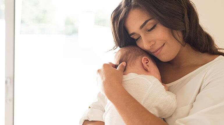 Termometr dla niemowląt – jaki wybrać